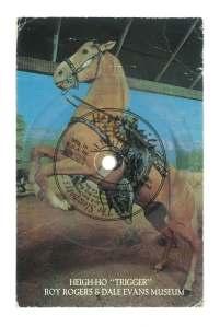 Roy card 1