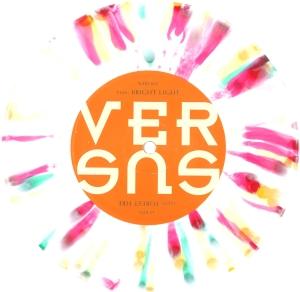 Vers6